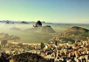 brazilview